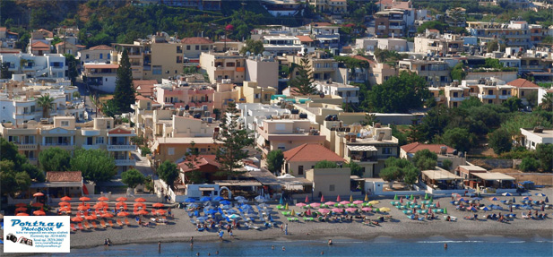 Anna Maria Hotel, Creta, Chania, Platanias, apartments, fully-equipped rooms, touristic resorts in Crete, vacation in Greece, Kydonia, AnnaMaria